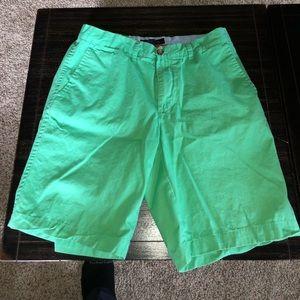 Tommy Hilfiger Size 32 Shorts Men